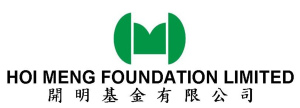 HM Foundation
