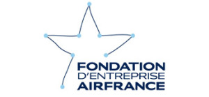 logo_fondation_air-france_21