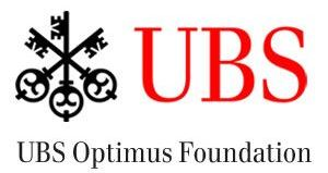 ubs-optimus-foundation-logo